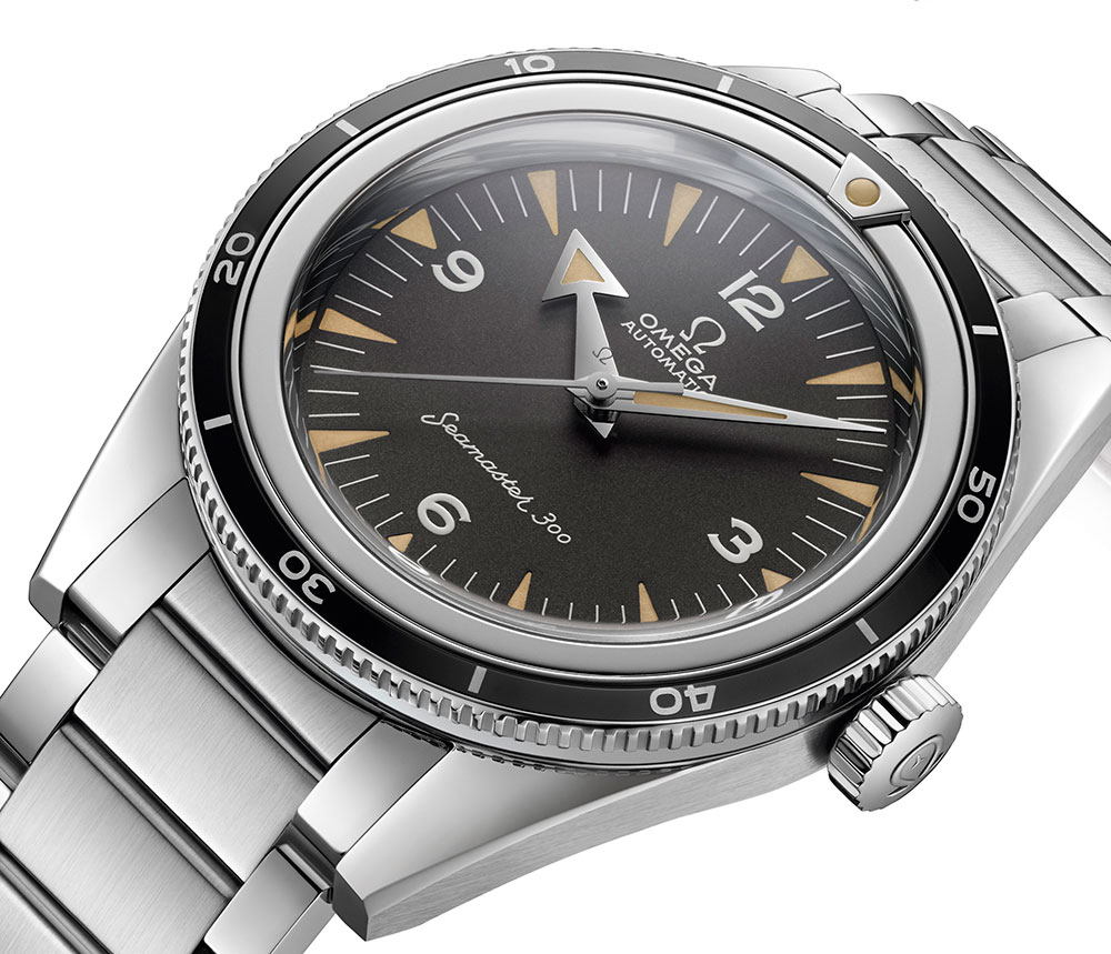 Omega-Seamaster-300-1957-Trilogy-Limited-Edition-1