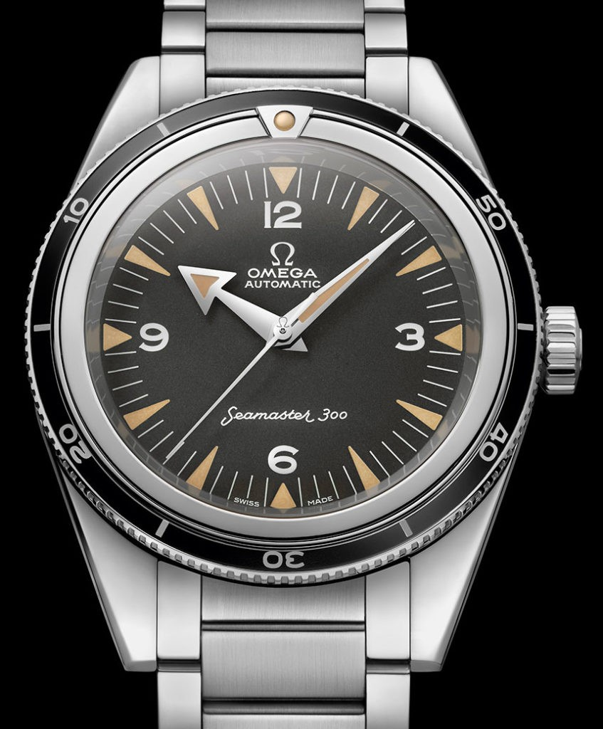 Omega-Seamaster-300-1957-Trilogy-Limited-Edition-3-847x1024