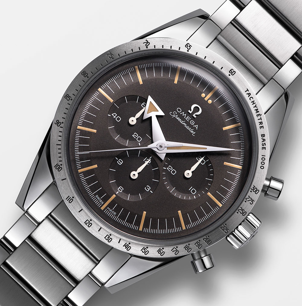 Omega-Speedmaster-1957-Trilogy-Limited-Edition-1