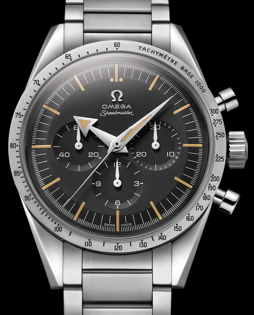 Omega-Speedmaster-1957-Trilogy-Limited-Edition-3-825x1024
