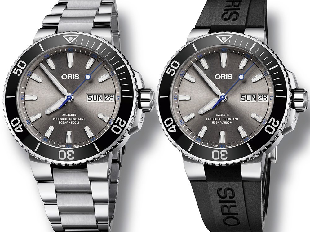 Oris-Hammerhead-Limited-Edition-1