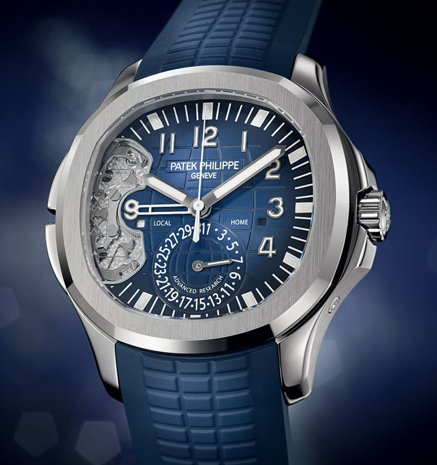 Patek-Philippe-Ref-5650G-Aquanaut-Advanced-Research-Perpetuelle-900x958