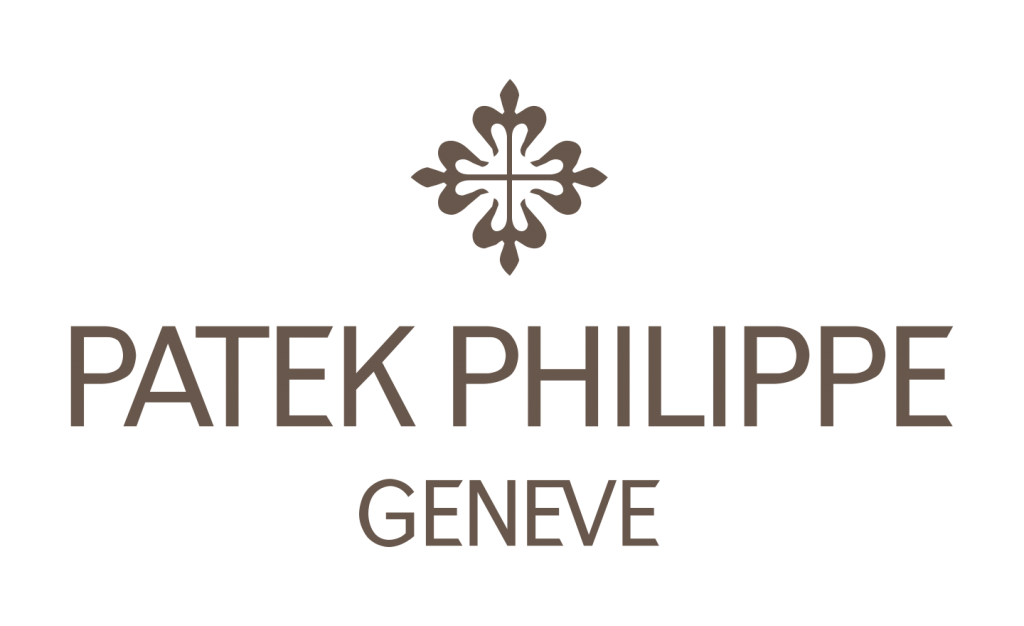 Patek-Philippe-logo-and-wordmark