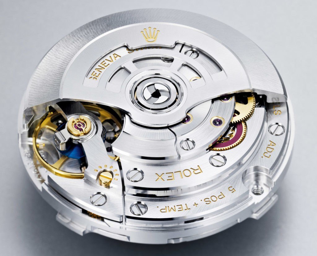 Rolex-Oyster-Perpetual-Sea-Dweller-50th-Anniversary-126600-aBlogtoWatch-3235-caliber-1024x826