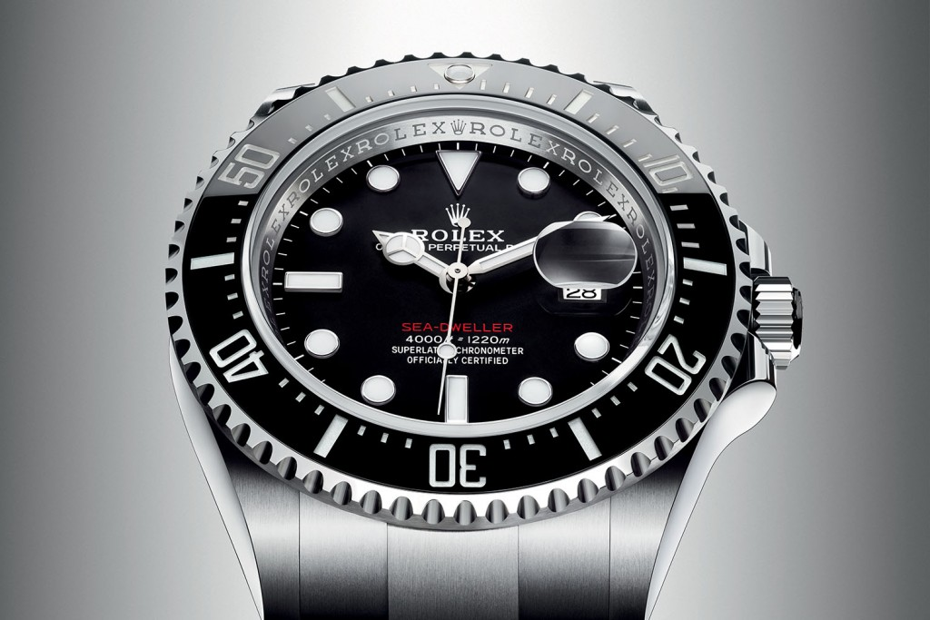 Rolex-Sea-Dweller-50th-43mm-cyclops-3235-ref.126600-3