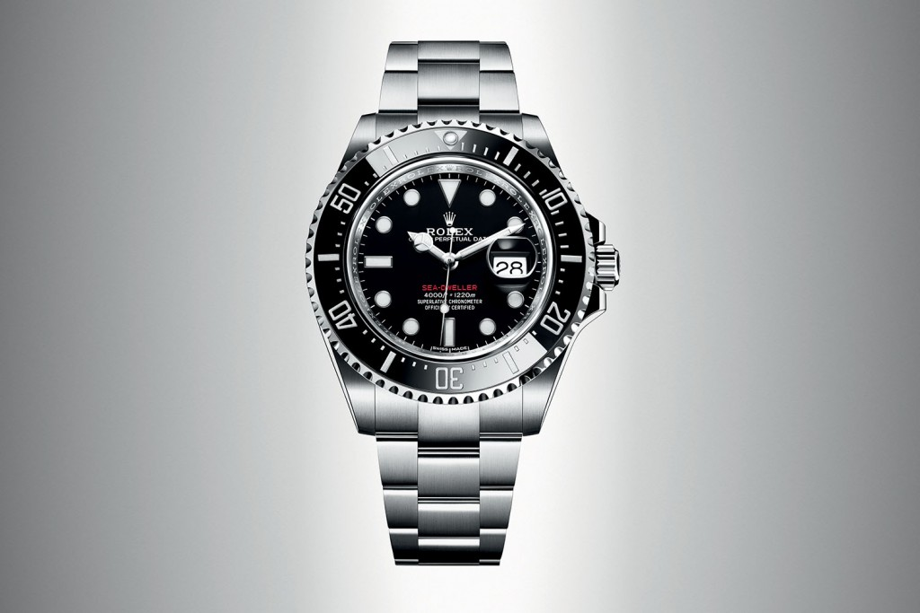 Rolex-Sea-Dweller-50th-43mm-cyclops-3235-ref.126600-5