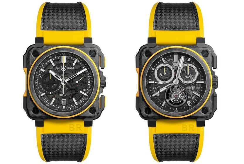 BellRoss-br-x1-rs16-SideBySide-strap_square