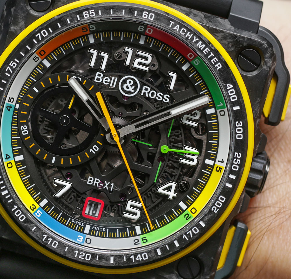 Bell-Ross-BR-X1-RS17-aBlogtoWatch-6