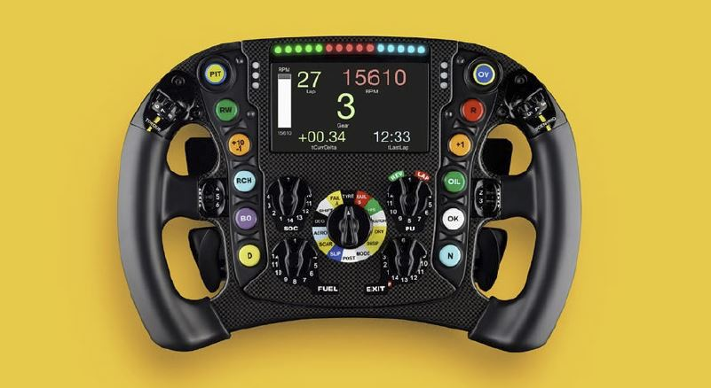 Bell-Ross-Renault-Steering-Wheel