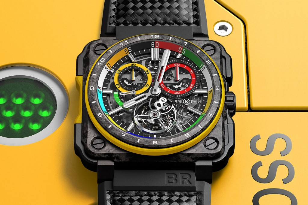 Bell-and-Ross-BR-RS17-Trilogy-Baselworld-2017-mood