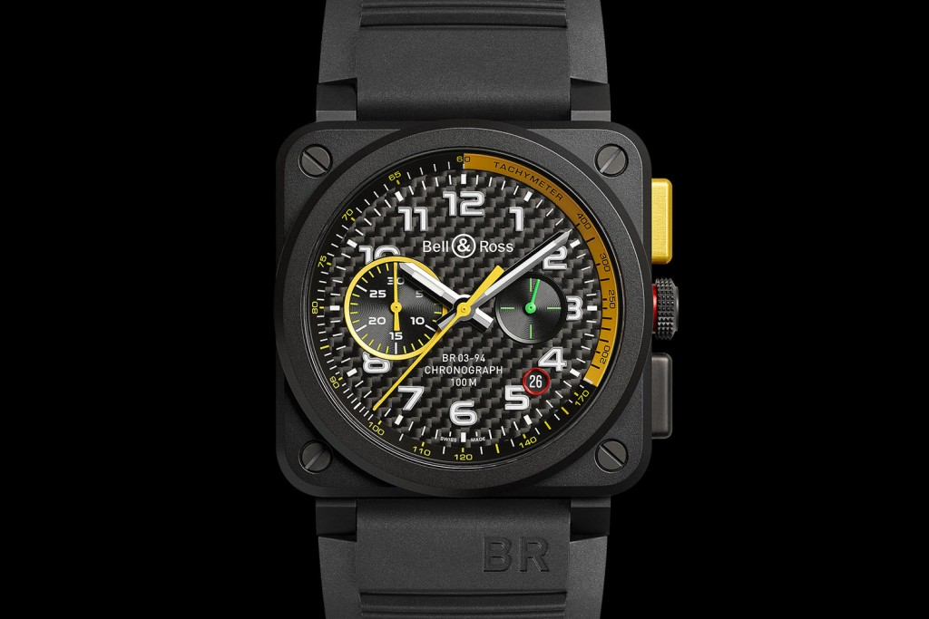 Bell-and-Ross-BR03-94-RS17-Baselworld-2017