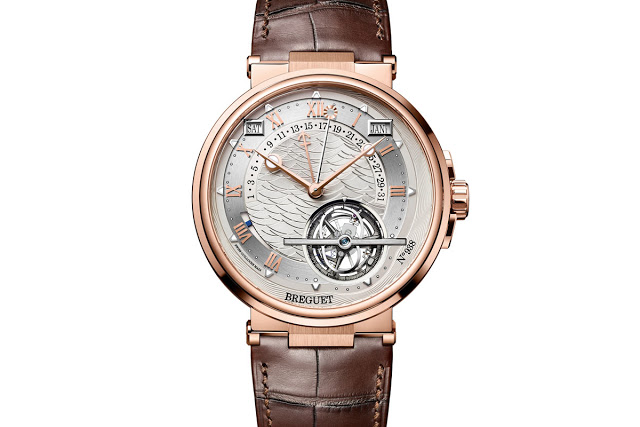 Breguet-Marine-Equation-Marchante-5887-001b
