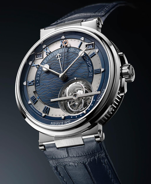 Breguet-Marine-Equation-Marchante-5887-002