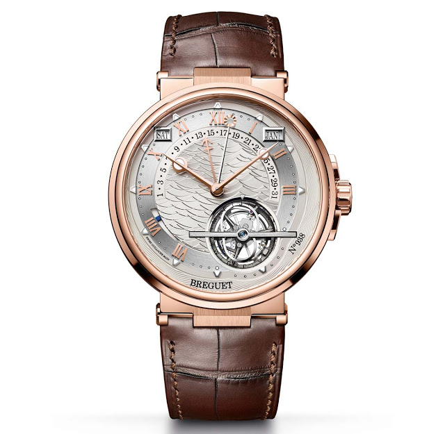 Breguet-Marine-Equation-Marchante-5887-003