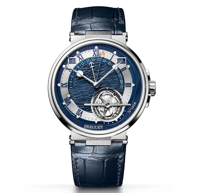 Breguet-Marine-Equation-Marchante-5887-004