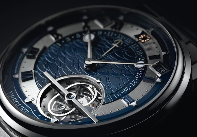 Breguet-Marine-Equation-Marchante-5887-005