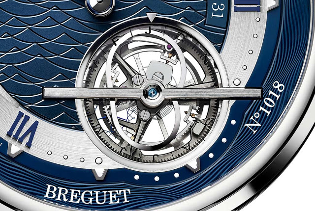 Breguet-Marine-Equation-Marchante-5887-008