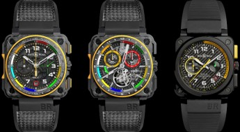 COVER-BellRoss-new-Trilogy-Renault-EiT