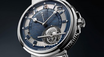 COVER-Breguet-Marine-Equation-Marchante-EiT