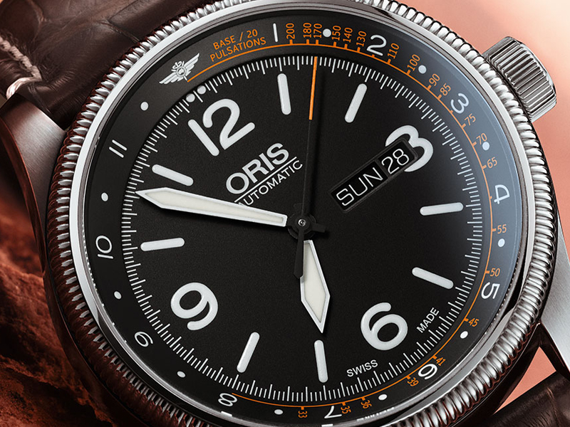 COVER-Oris-Doctors-Watch-EiT