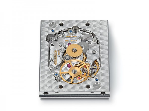 Jaeger-LeCoultre-Calibre-854-1-movement-600x450