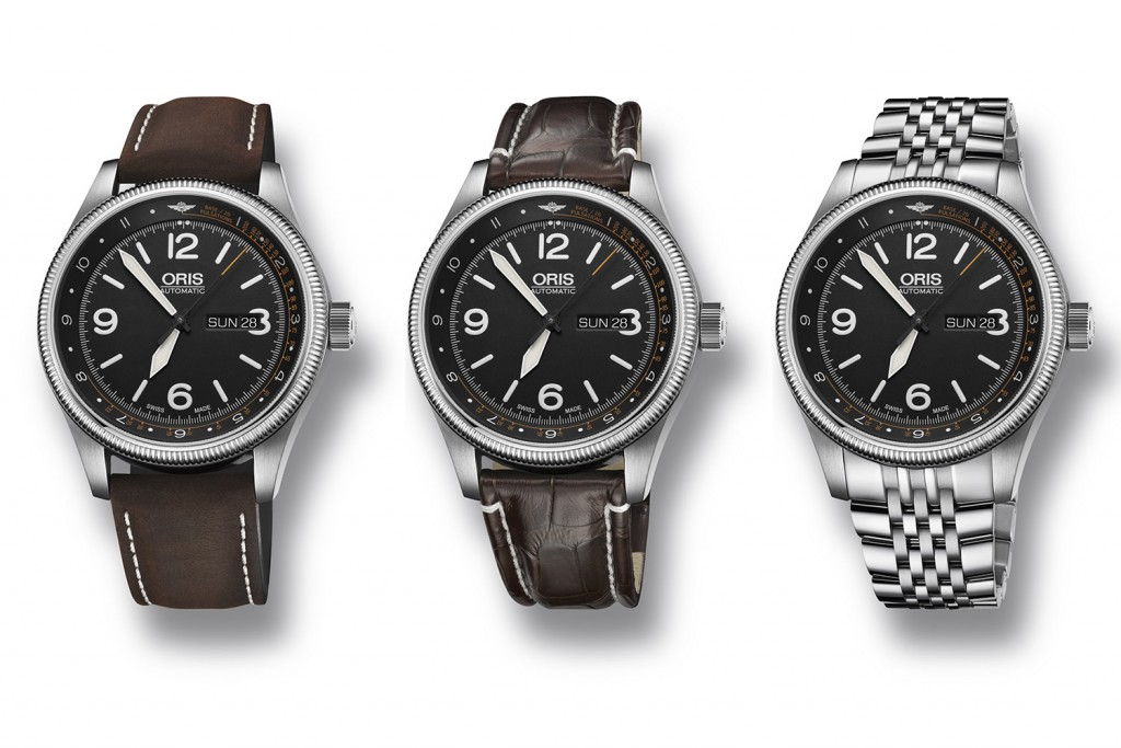 Oris-Royal-Flying-Doctor-Service-Limited-Edition-II-1
