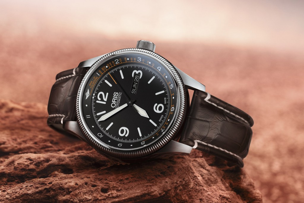 Oris-Royal-Flying-Doctor-Service-Limited-Edition-II-3