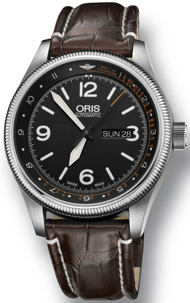 Oris-Royal-Flying-Doctor-Service-Limited-Edition-II-6
