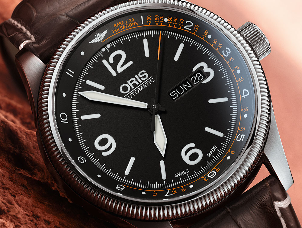 Oris-Royal-Flying-Doctor-Service-Limited-Edition-II-8