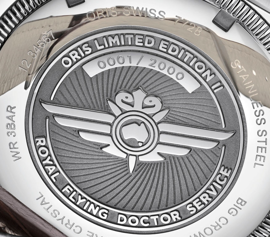 Oris-Royal-Flying-Doctor-Service-Limited-Edition-II-9