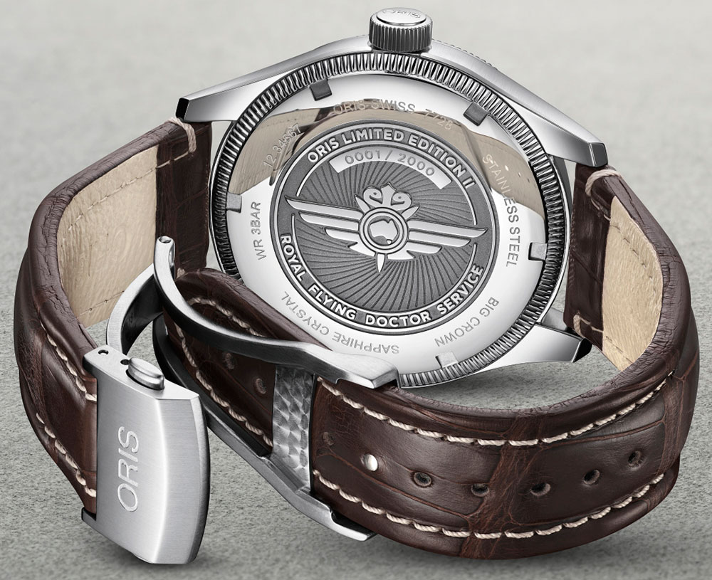 Oris-Royal-Flying-Doctor-Service-Limited-Editionn-II-2
