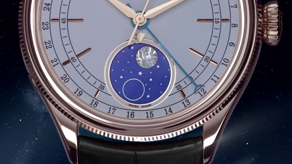 Rolex-Cellini-CU-Moonphase-