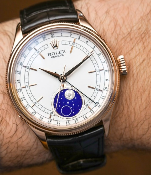 Rolex-Cellini-Moonphase-50535-aBlogtoWatch-06-696x727