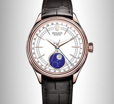 Rolex-Cellini_Moonphase_50535_001