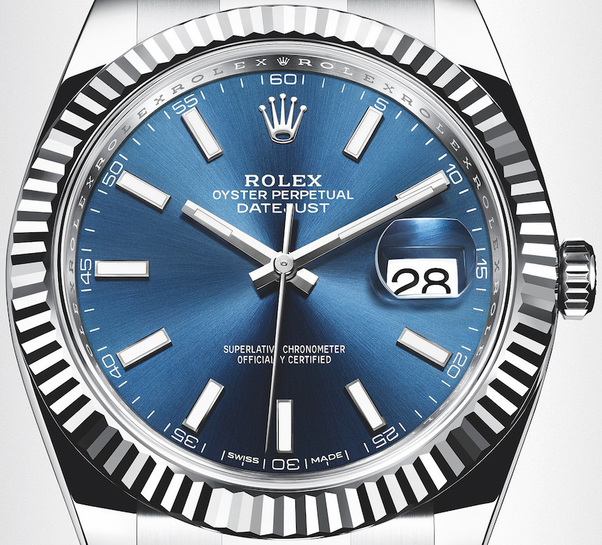 Rolex-Datejust-41-Steel-1