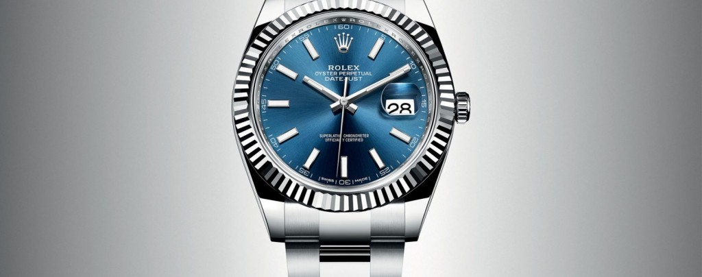 Rolex-Datejust-41-Steel-Baselworld-2017-1-1500x592