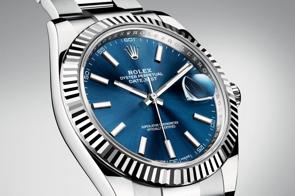 Rolex-Datejust-41-Steel-Baselworld-2017-2