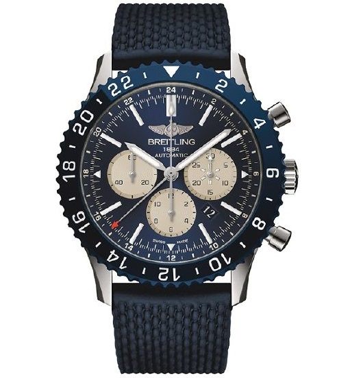 Breitling-chronoliner-b04-boutique-edition_t676eb9cd