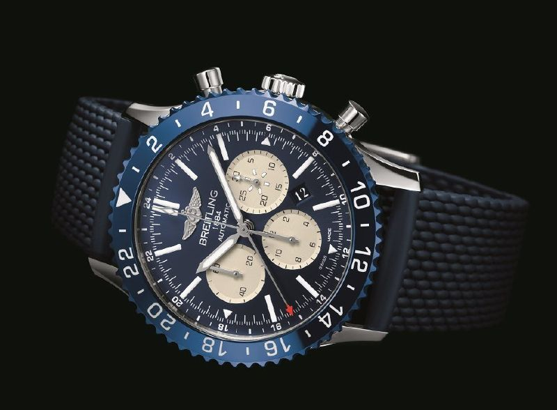 15538685_breitling-chronoliner-b04-boutique-edition_ta1a59de1