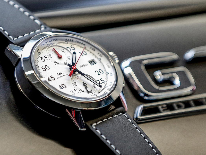 COVER-IWC-Mercedes----EiT