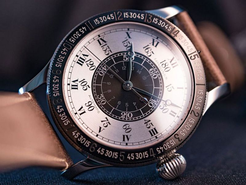 COVER-Longines-Lindbergh-90th-anniversary