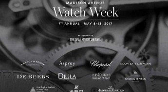 COVER- Madison Watch Week 2017-EiT