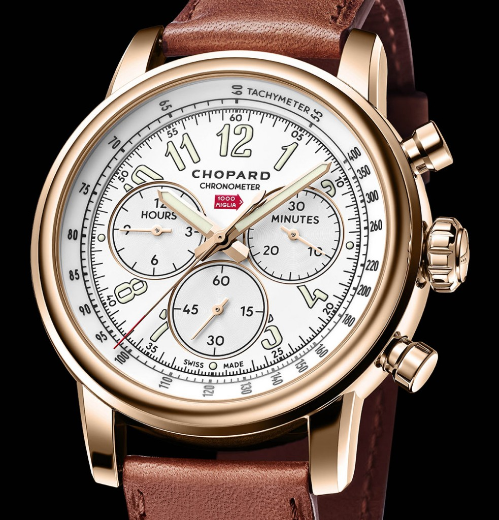 Chopard-Mille-Miglia-Classic-XL-90th-Anniversary-Limited-Edition-161299-5001-1