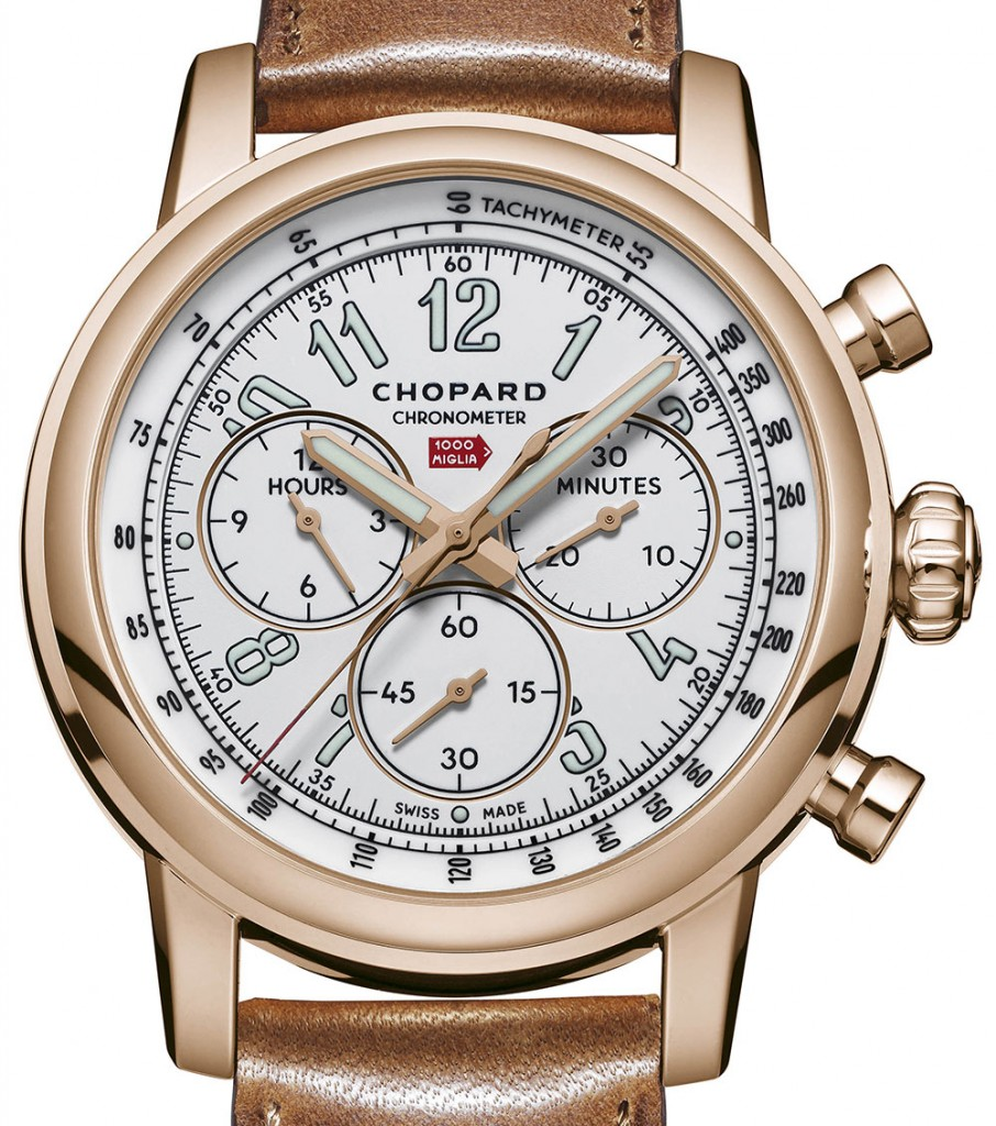 Chopard-Mille-Miglia-Classic-XL-90th-Anniversary-Limited-Edition-161299-5001-2