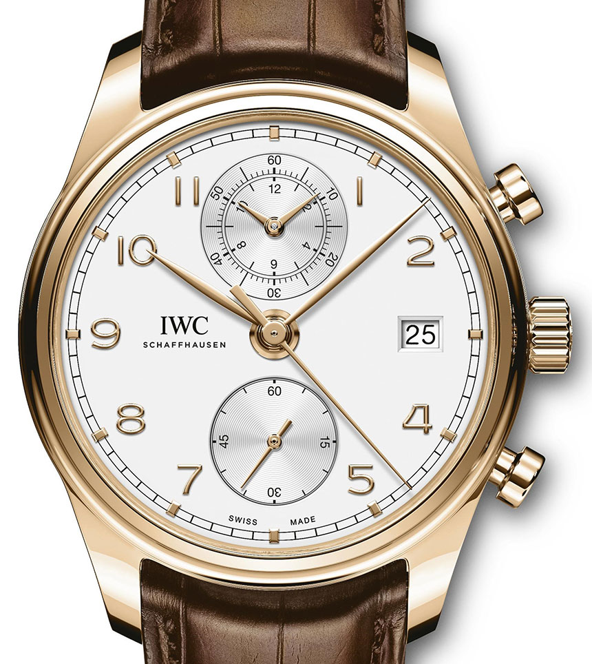 IWC-Portugieser-Chronograph-Classic-4