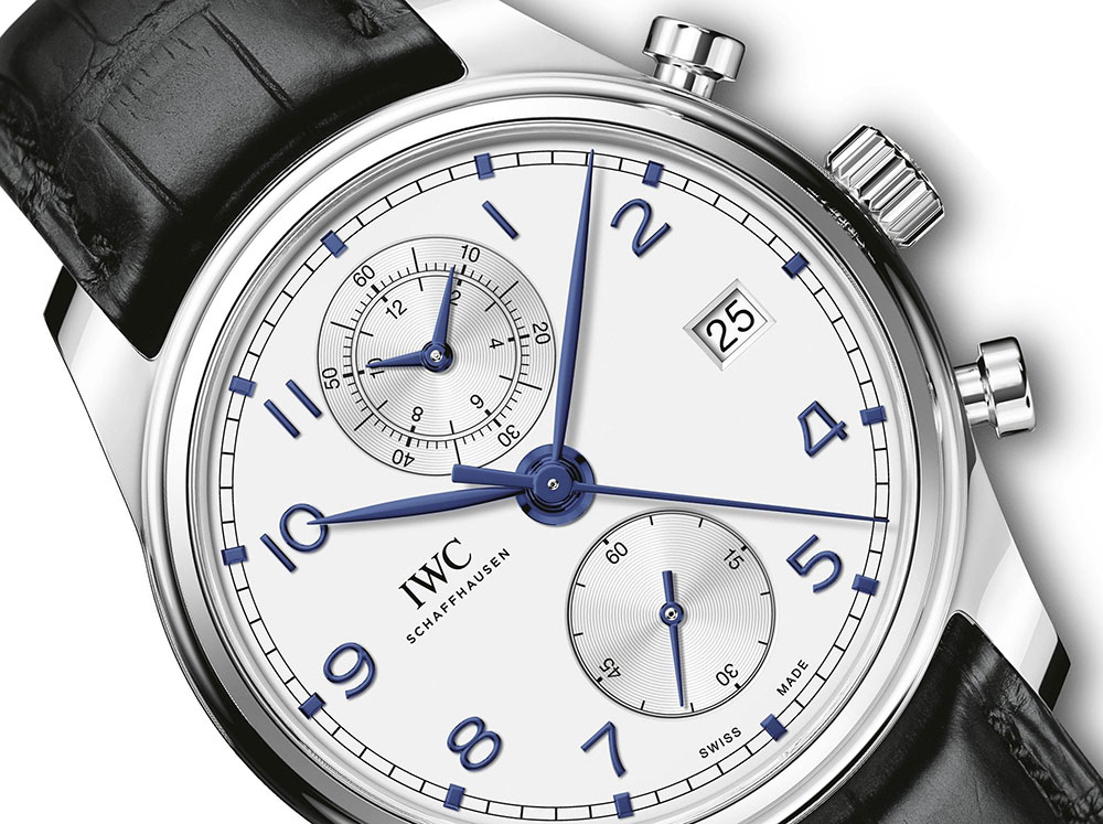 IWC-Portugieser-Chronograph-Classic-6
