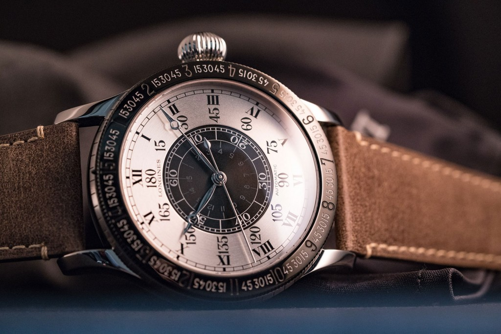 Longines-Lindbergh-Hour-Angle-Watch-90th-Anniversary-1