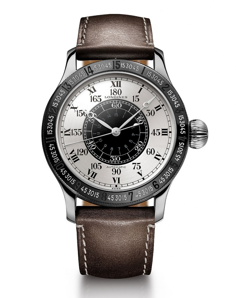 Longines_Hour_Angle_90th_Anniversary_front_1000