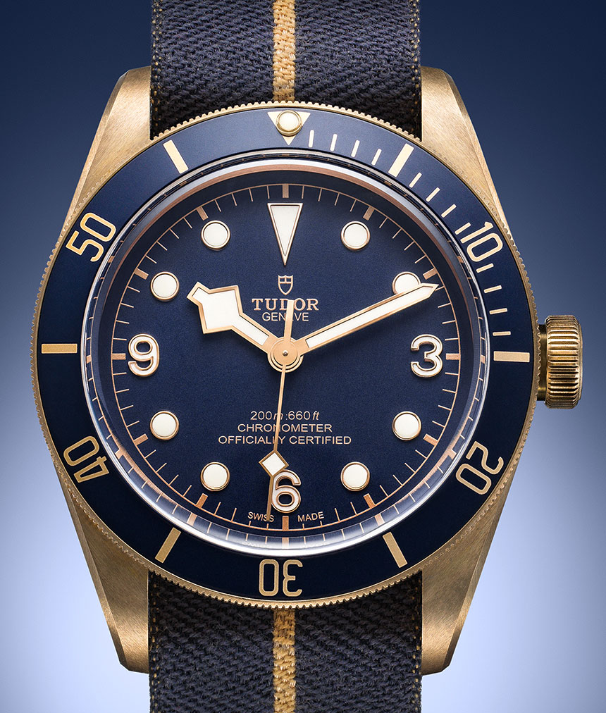 Tudor-Heritage-Black-Bay-Bronze-Blue-Bucherer-1