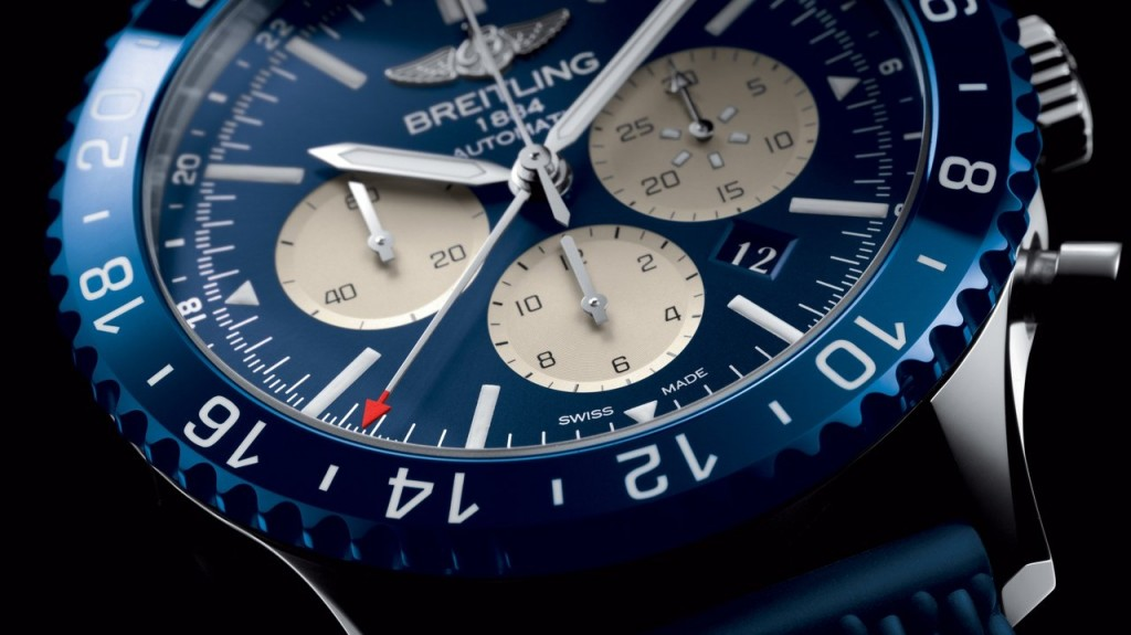 breitling-chronoliner-b04-boutique-edition-4177